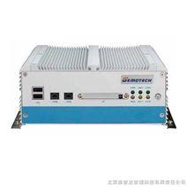 集智达 NiceE-6140M 无风扇嵌入式计算机