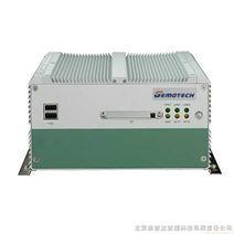 集智达NiceE -6140P2/6140P2E无风扇嵌入式计算机