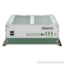 集智达NiceE -6140/6140E无风扇嵌入式计算机