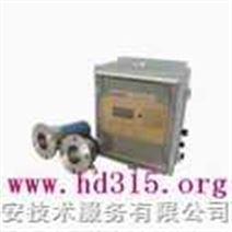 粉尘浓度监测仪(进口)