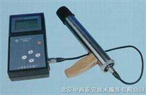 辐射类/智能化伽玛辐射仪