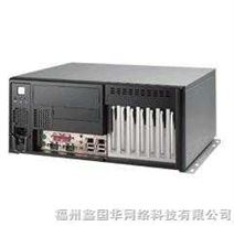 【IPC-7120】研华工业级母板机箱 研华工业级母板机箱IPC-7120 研华机箱