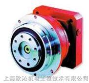 SEW小型减速电机 SEW减速电机