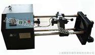 QJNZ-3(6)线材扭转测试机厂家