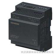 6EP1331-1SH01 西门子工业开关电源