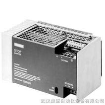 6EP1336-1SH01 西门子工业开关电源