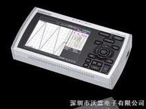 GL800记录仪/多频道温度测量记录仪