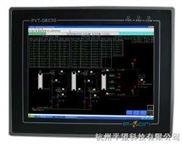 无风扇工业平板电脑-嵌入式工业平板电脑-工业平板电脑定制-工业人机界面定制