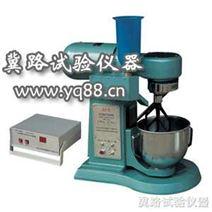 JJ-5水泥胶砂搅拌机、水泥胶砂振实台、水泥胶砂振动台、水泥胶砂力学性能、水泥胶砂试验步骤、水泥胶砂