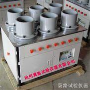 HP-40混凝土渗透仪、砂浆渗透仪、混凝土抗渗仪、混凝土测厚仪、混凝土贯入阻力仪、混凝土温度测量仪、