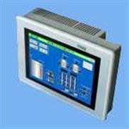 WQT_T8060_080-8.0寸可编程人机界面(HMI)