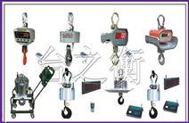 港口专用吊秤,无线吊钩秤,无线遥控吊秤