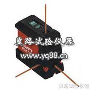 PML-32激光三维定向仪、多向投射激光仪、激光测距仪、激光扫描仪、激光水平仪、激光准直仪、激光投线