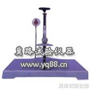 KHD-100型矿物棉测厚仪、测厚规、超声波测厚仪、涂层测厚仪、漆膜测厚仪、超声测厚仪、楼板测厚仪、