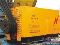 供应油田节电器