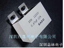 EACO谐振电容,EACO高频电容