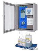 在线氨氮分析仪  型号:M341329