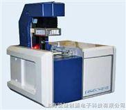 ST88 可焊性测试仪(沾锡天平)