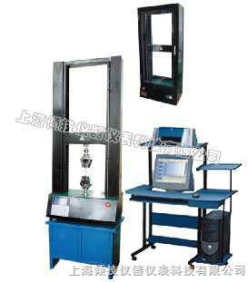 钢丝拉力试验仪钢丝万能测试仪