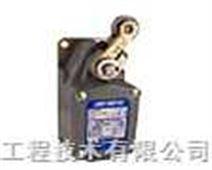 SM906 Model / SC906 Model 美國HYDE PARK