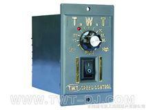 TWT电机调速器