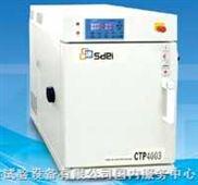 CTP802-高低温试验箱(小型/超低温系列)