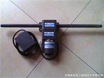 TWT直线减速电机