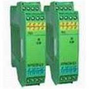直流信号转换器WP6240