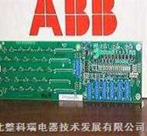 ABB产品DCS800 DCS500 ABB变频器 备件 图