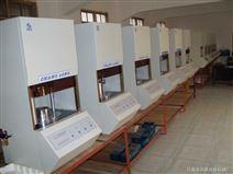橡胶门尼粘度仪/专业生产门尼粘度仪