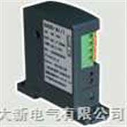 特价BA电流传感器/BD电力变送器-河南销售中心