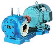 LQB型沥青泵