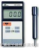 CD4301专业型电导仪(电导计)