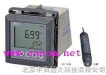 工业在线PH计 探头进口 型号:M9W-315402