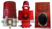 SJ-2L,SJ-3,WJ-DJ型-SJ-2L,SJ-3,WJ-DJ天车声光报警器,船用声光报警器,一体化声光报警器