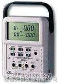 DW-6091路昌功率分析仪