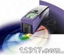 分光光度仪/色密度计