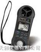 路昌风速计/温湿度计/照度计/温度计LM8000