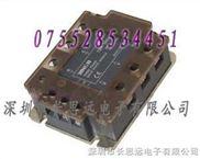阳明三相固态继电器YJGX-3D4815A(直流控交流)
