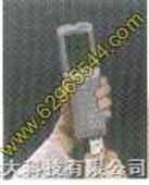 血气分析仪(美国) 型号:SH138-iSTAT