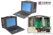 BCP9300E/ BCP9300T便携工控机