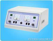型号:CN61M/261-氦质谱检漏仪(普通型) 型号:CN61M/261