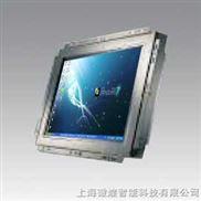 k15TX-F K12TS-F K17TH-F嵌入式触摸屏显示器
