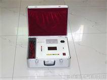 蓄电池内阻测试仪-蓄电池内阻测试仪厂家