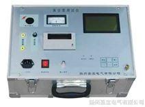 真空断路器真空度测试仪-真空度测试仪用途