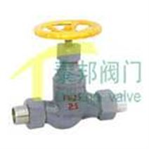 J21B/J21F外螺纹氨用截止阀 氨用外螺纹截止阀、氨用不锈钢截止阀、氨用截止阀