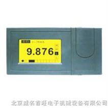 北京多通道显示无纸风速记录仪