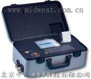 便携式粘度计 日本 型号:MD-VT-04F...............
