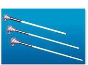 钨铼快速热电偶1