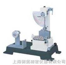 纸板试验机
